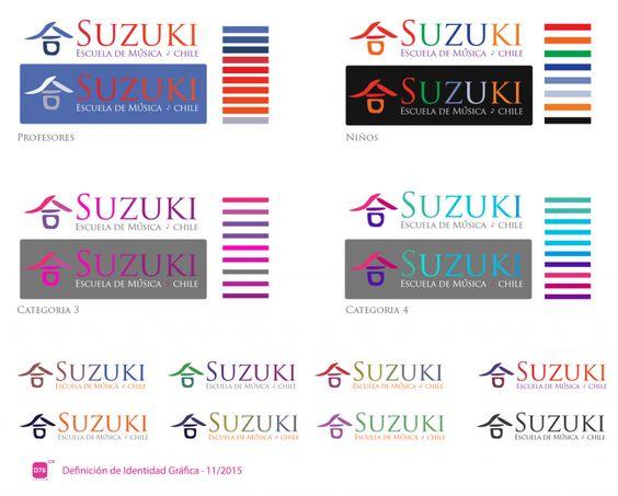 escuela_suzuki_chile_estudio_3