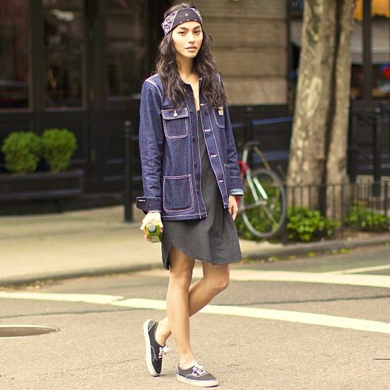 """@Adrianne Glowski Ho's photo: """"Saturday stroll."""""""