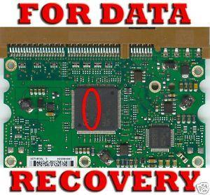 Seagate 7200.10 500 GB ST3500630A 9BJ046-305 3.AAE TK 7 stupid external hard drive