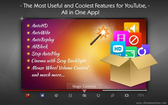 Here Is A Good YouTube Tool for Teachers ~ Educational Technology and Mobile Learning