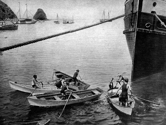 1907 Catalina