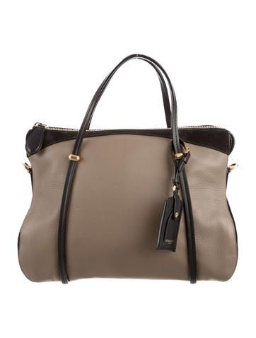 Shop authentic Handbags products at up to off. The RealReal is the world\u0027s  luxury consignment online store.