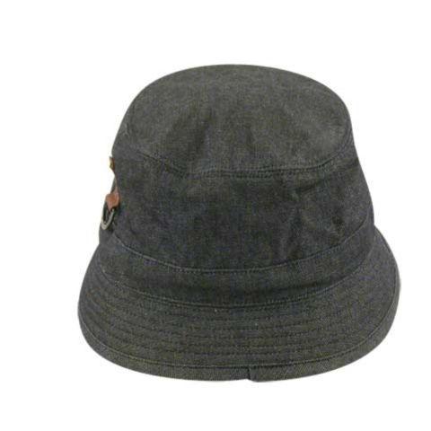 Japanese Twill Bucket Hat (Kangol)