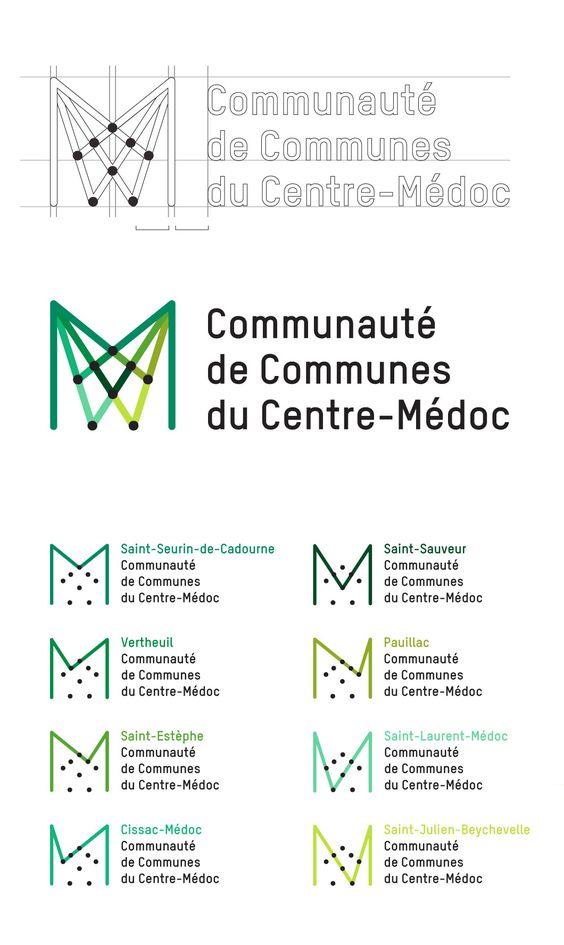 stéréo buro graphisme print et web - www.maurosalfo.it - immobiliare@maurosalfo.it +39.339.78.54.440