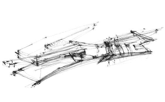 Architektur Consult ZT GmbH |SOURCE