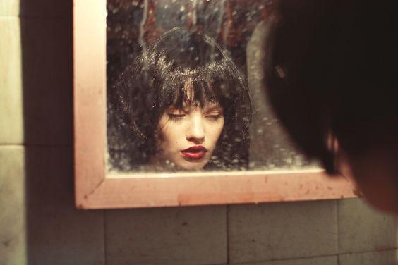 Photo. Alcibiade Cohen Style. Jackie Ludueña Koslovitch Model. Barbara Maldonado