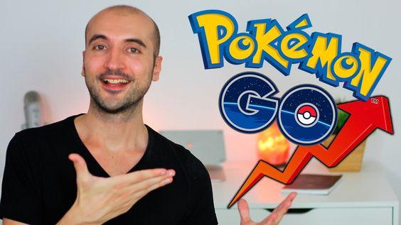 Cómo Crecer En YouTube Rápido con los Trending Topics