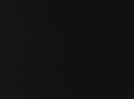 Black Moleskin