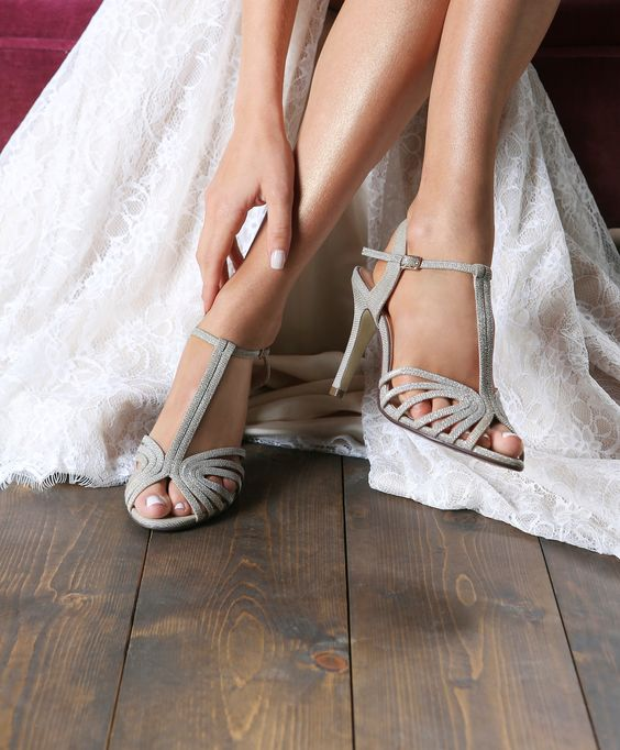Allegra by Paradox London from www.trousseaubridalshoes.co.nz