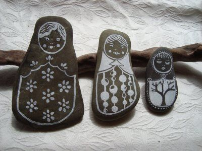 rock crafts - Yahoo! Search Results