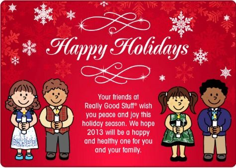 Holiday, Happy and Happy holidays on Pinterest