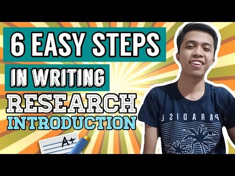 Essay Paper Thesi Dissertation Resume 12jju09 G D2 Pay Someone To Write My Research Pap Writing Can I