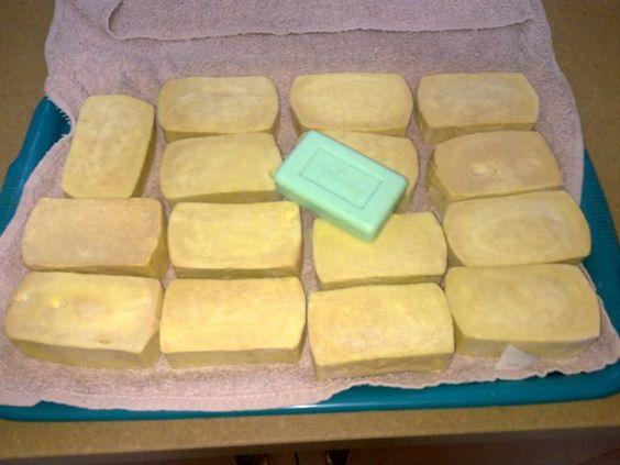 Un excelente jabón para tu higiene personal y para un perfecto cuidado de la piel.    Las virtudes de este tipo de jabón es conocida por ...