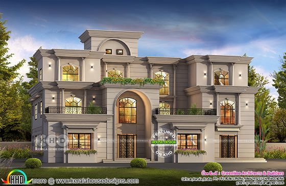 7 bedroom Colonial style luxury house plan in 2019   Luxury ... on program to draw house plans, luxury villa house plans, luxury brick house plans, luxury beach house plans, one story popular house plans, house floor plans, luxury a frame house plans, colonial garage plans, georgian mansion house plans, luxury one story house plans, luxury estate house plans, luxury small house plans, luxury chinese house plans, luxury adobe house plans, luxury shotgun house plans, luxury coastal house plans, ranch house plans, mediterranean house plans, luxury hillside house plans, luxury three story house plans,