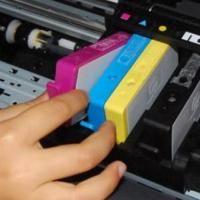 L'Astuce très Simple pour Utiliser les Cartouches d'Encre jusqu'au Bout.