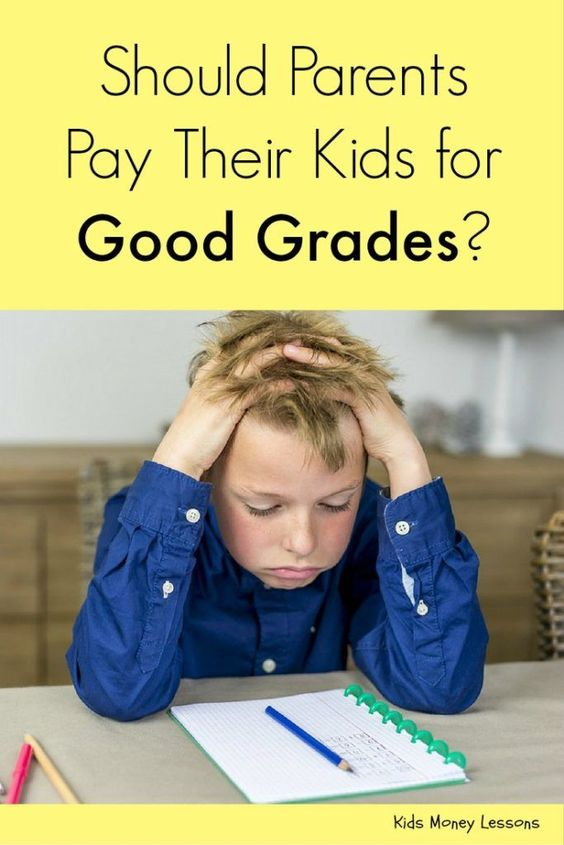 Don     t Help Your Kids With Their Homework   The Atlantic Kidspot   ways to end the homework battle for good