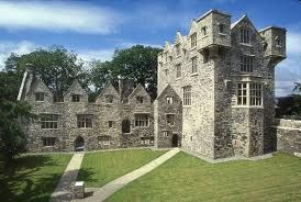o'donnell castle donegal ireland   Contact Details: Donegal Town, Co Donegal, Ireland