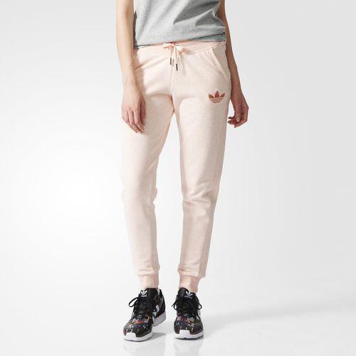 sudadera y pantalon mujer adidas