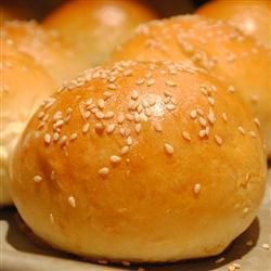 French Bread Rolls to Die For Allrecipes.com | Breads | Pinterest ...