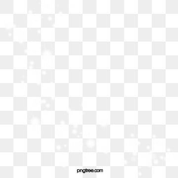 Millions Of Png Images Backgrounds And Vectors For Free Download Pngtree Vector Free Star Clipart Free Graphic Design