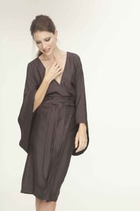 This line is amazing.    Spring/Summer 2013 Collection - Alasdair - Women's Collection
