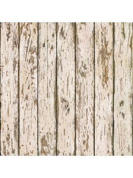 cupboard doors--cream/off white