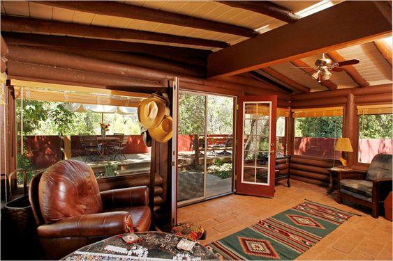 Homes for $400,000 - Slide Show - NYTimes.com