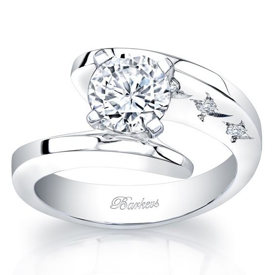 Engagement rings engagement and rings on pinterest