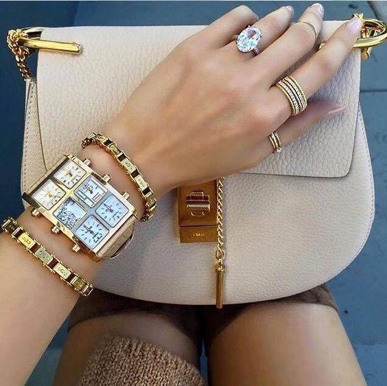 #superb #accessories