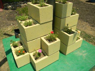 bloco concreto color 3