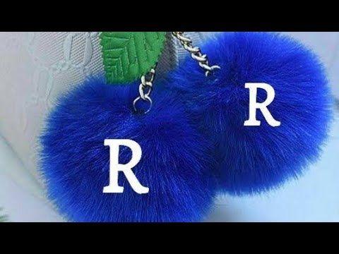 R Letter Whatsapp Status R Name Whatsapp Status R Name Ka Status R R Status Love Whatsapp Dp Yout Stylish Alphabets Alphabet Images S Love Images