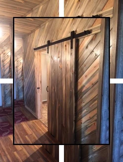 Modern Interior Sliding Doors Barn Door Interior Doors Contemporary Interior Sliding Doors Barn Doors Sliding Barn Door Rustic Hardware