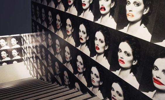 'Linder: Femme/Objet' exhibition at Musée d'Art Moderne, Paris | Art | Wallpaper* Magazine: design, interiors, architecture, fashion, art
