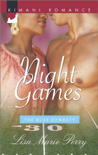 Night Games (The Blue Dynasty Book 1) by Lisa Marie Perry http://www.amazon.com/dp/B00FBZL9TK/ref=cm_sw_r_pi_dp_kjNQvb06BFC85