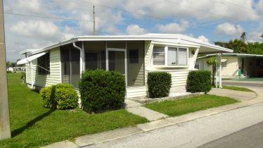 Properties   The Metropolitan Housing Group   A Florida Mobile Home Brokerage