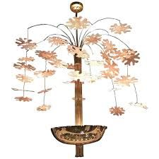 Image result for paavo tynell snowflake chandelier