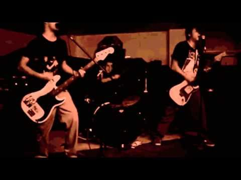 Seeker - Life of Monotony. One of our favorite punk rock bands.