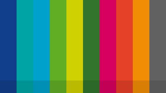 Combinaciones de colores para la inspiraci n color for Colores de marmol para mesadas