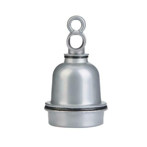 3 29 Reptile Lamp Holder Ceramic Heating Light E27 Emitter Bulb High Temperature Lamp Holder Bulb Lamp Socket