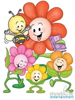 Resultado De Imagem Para Desenhos Coloridos Para Imprimir Da