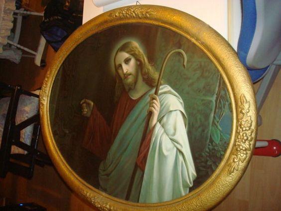 Die Himmel erzählen die Ehre Gottes, und die Feste verkündigt seiner Hände Werk. Psalm 19,2 Gott sorgt jeden Tag für uns und für die ganze Welt, er ist es, der das Universum fest in seinen Händen hält.  Ohne Gottes Schöpfermacht gäb`s keine Liebe, gäb`s kein Sein, Ehre, Lob und Preis und Dank gebühren ihm allein.