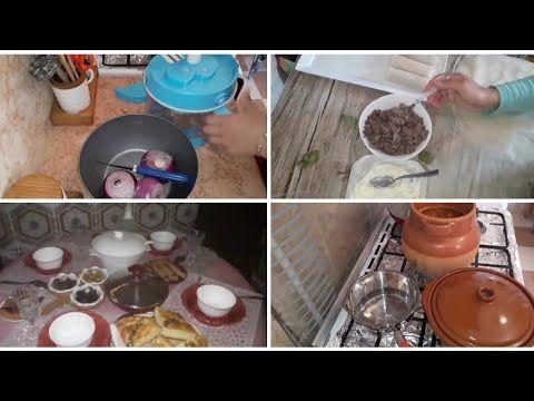 أول روتين في رمضان يوم كامل معاياتحضيرطاولة أول جمعة Youtube Cotton Candy Machine Candy Machine Cotton Candy