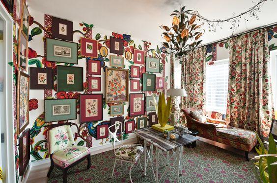 weeds interior by john loecke design