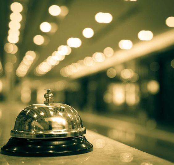 hotel domaine de manville