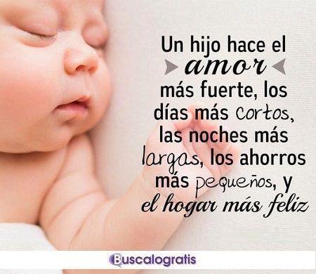 Resultado De Imagen De Michel Odent Frases Felicitaciones Por Tu Bebe Frases Para Felicitar Frases Para Bebes