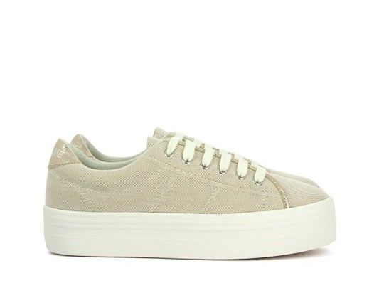 NØ NAME - chaussures pour femmes - COLLECTION