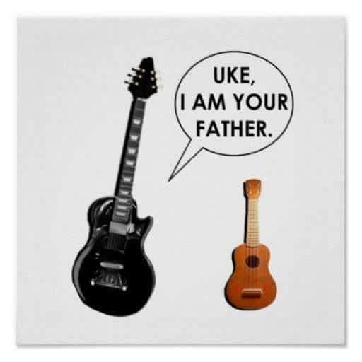 guitar piano lessons loudoun county