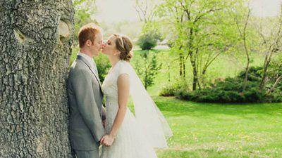 Votos de casamento. Inspiração para os apaixonados.