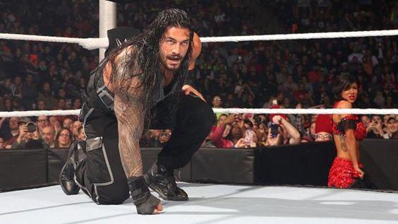 WWE.com: Kofi Kingston vs. Dolph Ziggler: photos #WWE   Pose   Pinterest