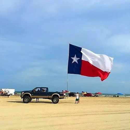memorial day weekend 2015 texas